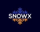 https://www.logocontest.com/public/logoimage/1590650021SnowX-22.png