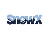 https://www.logocontest.com/public/logoimage/1590650021SnowX-23.png