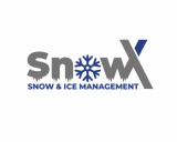 https://www.logocontest.com/public/logoimage/1590653582SNOW1.png