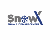 https://www.logocontest.com/public/logoimage/1590653611SNOW (1).png