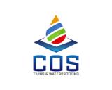 https://www.logocontest.com/public/logoimage/1590670106COS-02.png