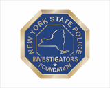 https://www.logocontest.com/public/logoimage/1590675850NEW YORK STATE POLICE INVESTIGATORS FOUNDATION - 20.png