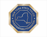 https://www.logocontest.com/public/logoimage/1590676464NEW YORK STATE POLICE INVESTIGATORS FOUNDATION - 21.png