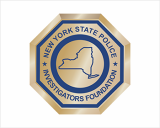 https://www.logocontest.com/public/logoimage/1590676908NEW YORK STATE POLICE INVESTIGATORS FOUNDATION - 23.png