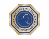 https://www.logocontest.com/public/logoimage/1590677058NEW YORK STATE POLICE INVESTIGATORS FOUNDATION - 22.png