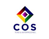 https://www.logocontest.com/public/logoimage/1590678651COS_1.png
