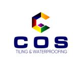 https://www.logocontest.com/public/logoimage/1590678651COS_2.png