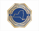 https://www.logocontest.com/public/logoimage/1590678685NEW YORK STATE POLICE INVESTIGATORS FOUNDATION - 25.png