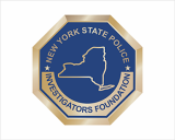 https://www.logocontest.com/public/logoimage/1590678721NEW YORK STATE POLICE INVESTIGATORS FOUNDATION - 26.png