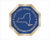 https://www.logocontest.com/public/logoimage/1590678747NEW YORK STATE POLICE INVESTIGATORS FOUNDATION - 27.png