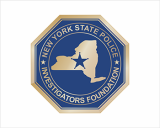 https://www.logocontest.com/public/logoimage/1590680005NEW YORK STATE POLICE INVESTIGATORS FOUNDATION - 28.png