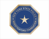 https://www.logocontest.com/public/logoimage/1590680035NEW YORK STATE POLICE INVESTIGATORS FOUNDATION - 29.png
