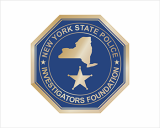 https://www.logocontest.com/public/logoimage/1590680089NEW YORK STATE POLICE INVESTIGATORS FOUNDATION - 30.png
