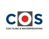 https://www.logocontest.com/public/logoimage/1590680641logo-3.jpg