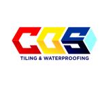 https://www.logocontest.com/public/logoimage/1590680719COS_4.png