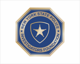 https://www.logocontest.com/public/logoimage/1590681083NEW YORK STATE POLICE INVESTIGATORS FOUNDATION - 32.png