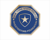 https://www.logocontest.com/public/logoimage/1590681986NEW YORK STATE POLICE INVESTIGATORS FOUNDATION - 33.png