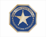 https://www.logocontest.com/public/logoimage/1590682302NEW YORK STATE POLICE INVESTIGATORS FOUNDATION - 34.png