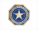https://www.logocontest.com/public/logoimage/1590683548NEW YORK STATE POLICE INVESTIGATORS FOUNDATION - 35.png