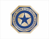 https://www.logocontest.com/public/logoimage/1590683852NEW YORK STATE POLICE INVESTIGATORS FOUNDATION - 36.png