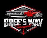 https://www.logocontest.com/public/logoimage/1590692240Bree_s-Way-Transport.jpg