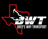 https://www.logocontest.com/public/logoimage/1590694545Bree_s-Way-Transport.jpg