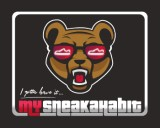 https://www.logocontest.com/public/logoimage/15907127442.jpg