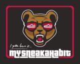 https://www.logocontest.com/public/logoimage/15907127443.jpg