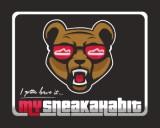 https://www.logocontest.com/public/logoimage/15907127444.jpg