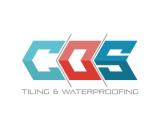 https://www.logocontest.com/public/logoimage/1590714184COS_6.png