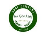 https://www.logocontest.com/public/logoimage/15907181031.jpg