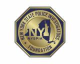 https://www.logocontest.com/public/logoimage/1590723823Newyork15.png