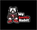 https://www.logocontest.com/public/logoimage/1590733641panda-benar1.jpg