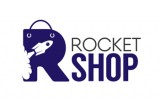 https://www.logocontest.com/public/logoimage/1590751545_rsh.jpg