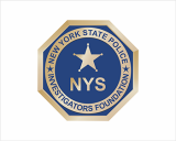 https://www.logocontest.com/public/logoimage/1590764179NEW YORK STATE POLICE INVESTIGATORS FOUNDATION - 37.png