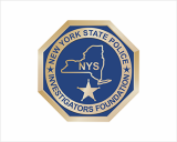 https://www.logocontest.com/public/logoimage/1590764202NEW YORK STATE POLICE INVESTIGATORS FOUNDATION - 38.png