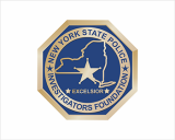 https://www.logocontest.com/public/logoimage/1590764225NEW YORK STATE POLICE INVESTIGATORS FOUNDATION - 39.png