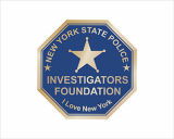 https://www.logocontest.com/public/logoimage/1590764248NEW YORK STATE POLICE INVESTIGATORS FOUNDATION - 40.png