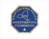 https://www.logocontest.com/public/logoimage/1590764270NEW YORK STATE POLICE INVESTIGATORS FOUNDATION - 41.png