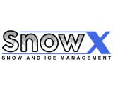 https://www.logocontest.com/public/logoimage/1590786593SnowX.png