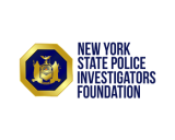 https://www.logocontest.com/public/logoimage/1590806276new york police_3.png