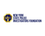 https://www.logocontest.com/public/logoimage/1590806276new york police_4.png