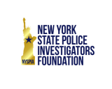 https://www.logocontest.com/public/logoimage/1590806276new york police_5.png