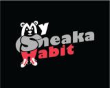 https://www.logocontest.com/public/logoimage/1590837940MySneakaHabit-01.png
