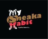 https://www.logocontest.com/public/logoimage/1590837940MySneakaHabit-02.png