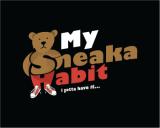 https://www.logocontest.com/public/logoimage/1590837940MySneakaHabit-04.png