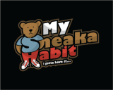 https://www.logocontest.com/public/logoimage/1590838676MySneakaHabit-05.png