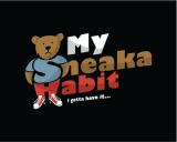 https://www.logocontest.com/public/logoimage/1590838676MySneakaHabit-06.png