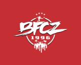 https://www.logocontest.com/public/logoimage/1590841940BFCZ1.png