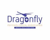 https://www.logocontest.com/public/logoimage/1590851733Dragonfly1.png